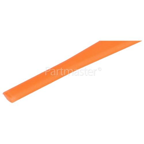 Plastic Blades : T/f Lidl Florabest Models: FAT18B2, FAT18B3