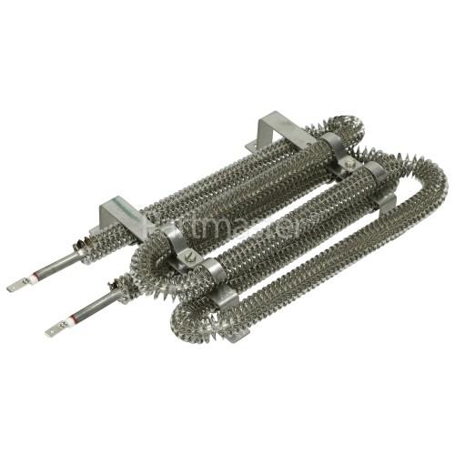 Baur Versand Heater Element 2700W
