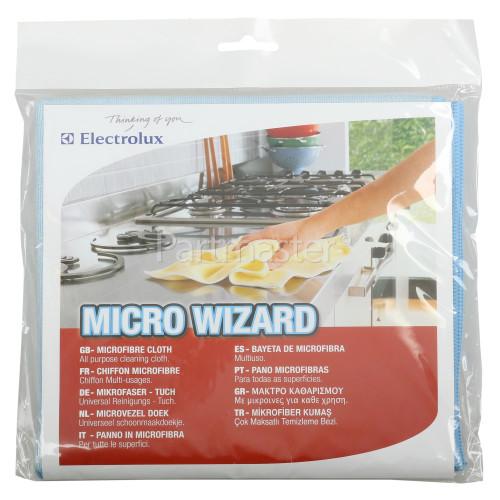 Electrolux Microfibre E-Cloth