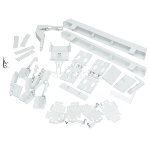 Blaupunkt Fixing Kit