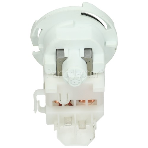 Bosch Drain Pump : PSB-01 30W Compatible With KEBS 100/110 30w