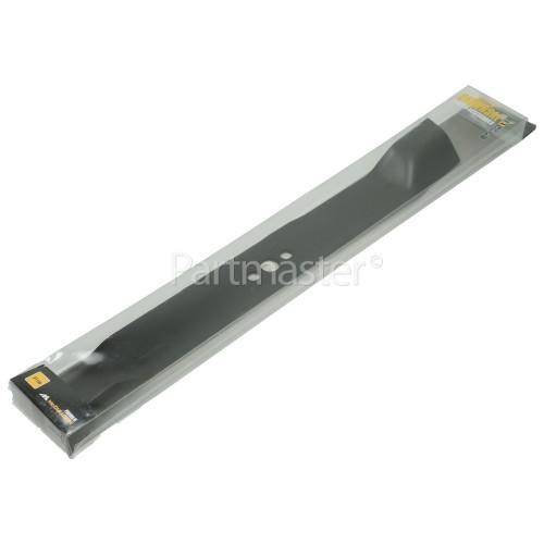 Erma MBO020 50cm Metal Blade