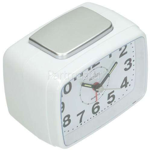 Acctim Titan 2 Alarm Clock