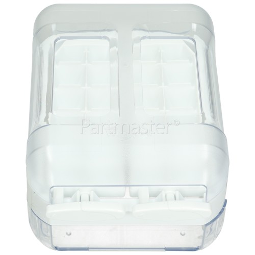 Wpro Ice Mate Ice Storage Dispenser