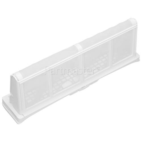 Electrolux Fluff Filter