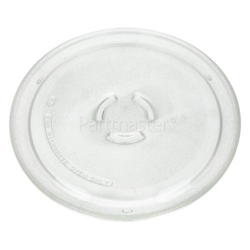 Amana Glass Turntable - 254mm