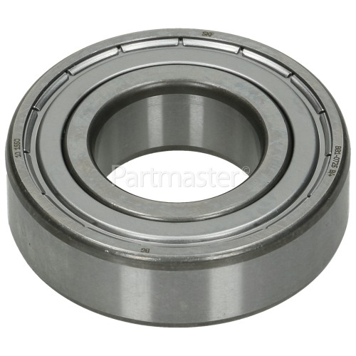 Adorina Ball Race Bearing 6205ZZ