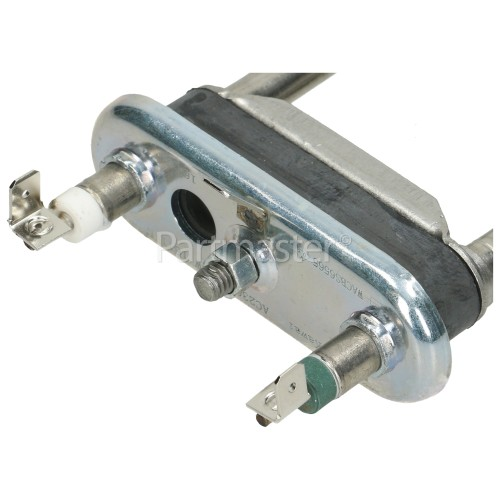 AVF Wash Element : 1700W (No NTC)
