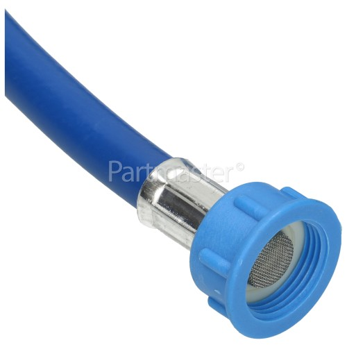 Wpro 3.5m Cold Water Inlet Hose