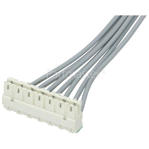 Dakota Cable