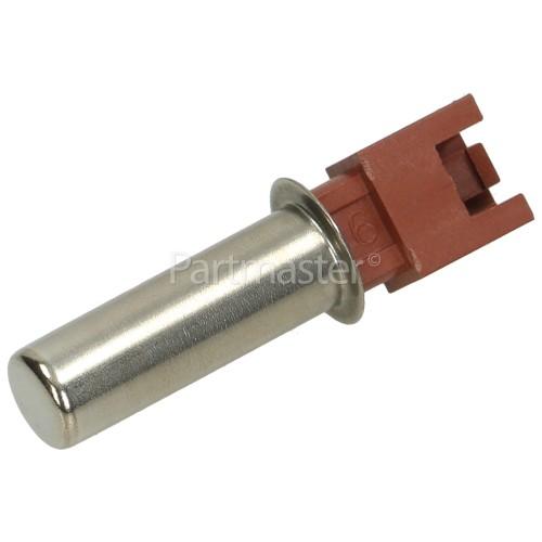Hoover Temperature Sensor / Probe NTC