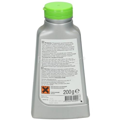 Electrolux Dishwasher Degreaser Granules - 200g