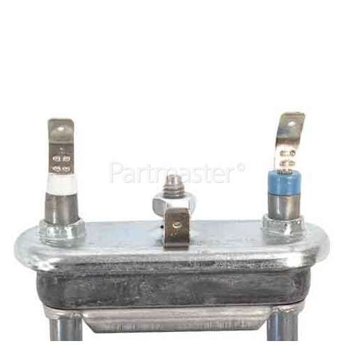 Brandt Immersion Heater 1950W 220V