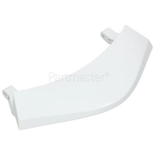 Door Handle - White