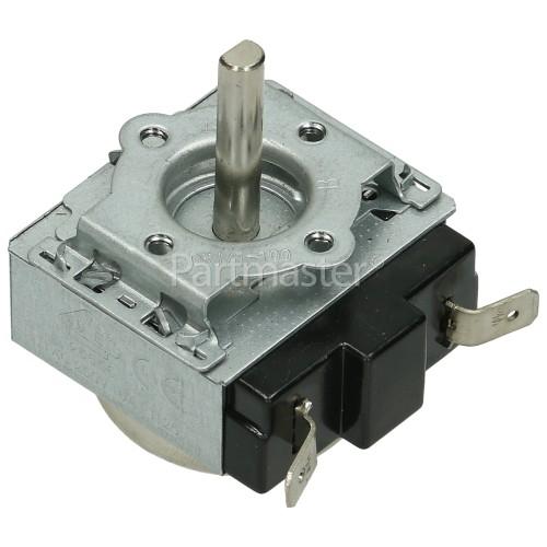 Mechanic Timer : Hangzhou Guanzuan E185572 DKJ/1-100