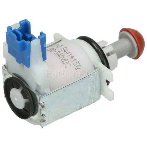 Bosch Neff Siemens Heat Exchanger Outlet Valve : Eltek Type 944141.50