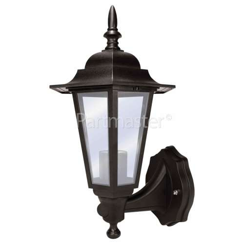 Eterna 6-Sided Lantern
