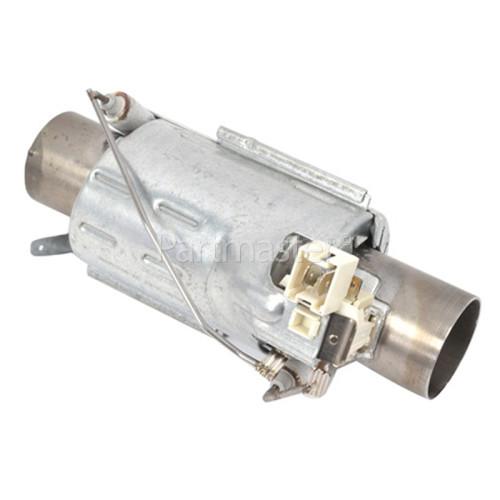 koncar Flow Through Heater : Heatwell FH-32 TW3214 1800W Compatible With IRCA 0135 924R Etc. 1800W & BKR 393-877953-001