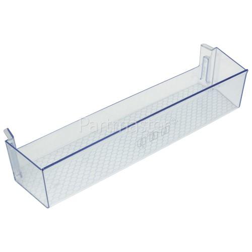 Beko Fridge Door Bottom Shelf