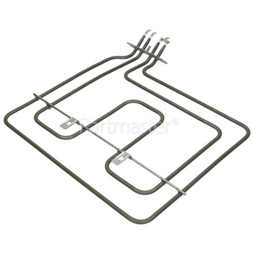 Grill Element - 1100W & 1100W