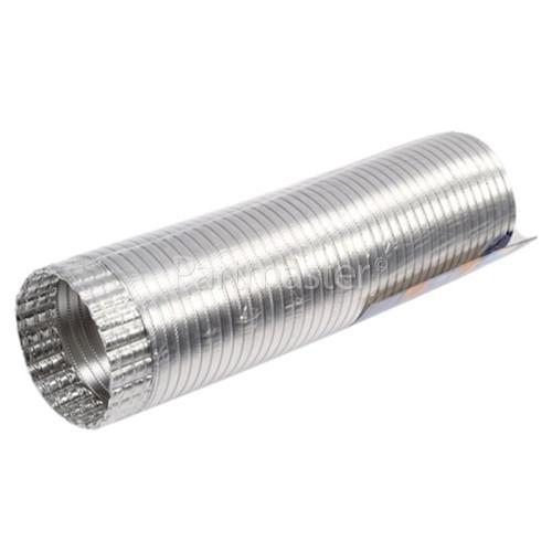 Wpro Aluminium Duct Hose - 110mm