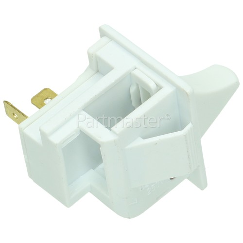 Candy CCBE 1850 Door Microswitch FOR FRIDGES