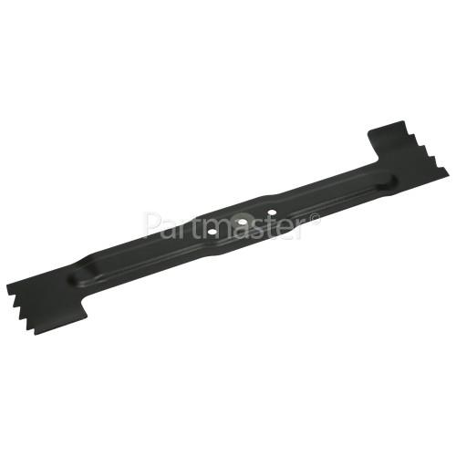 Bosch Cutter Blade