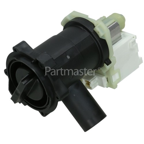 Bosch Drain Pump