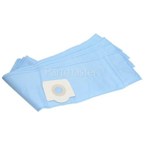 Tefal Dust Bags