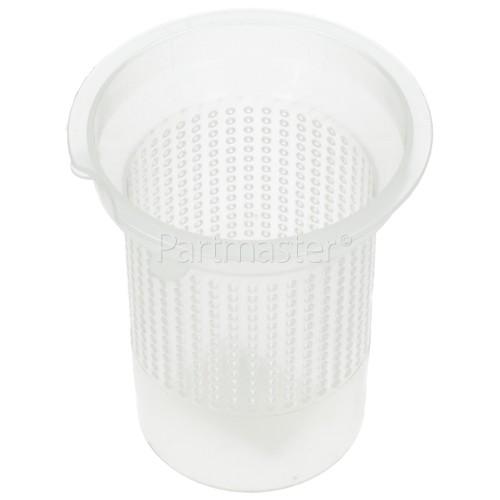 Bodum Plastic PP Filter