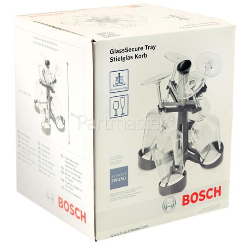 Bosch Neff Siemens Dishwasher SMZ5300 Wine Glass Rack/Holder