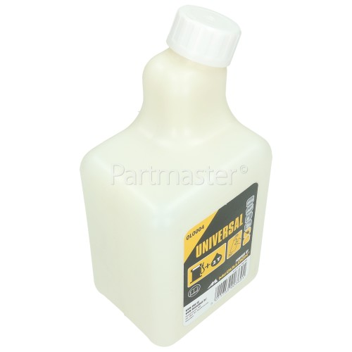 Euromac OLO004 Fuel Mixing Bottle