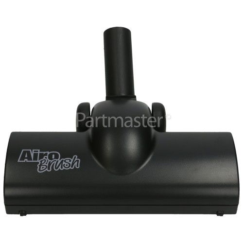Numatic 32mm Henry Easy Ride Airo Brush Tool
