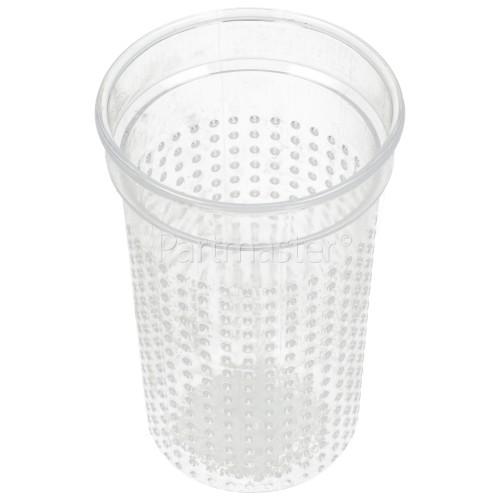 Bodum Plastic Filter