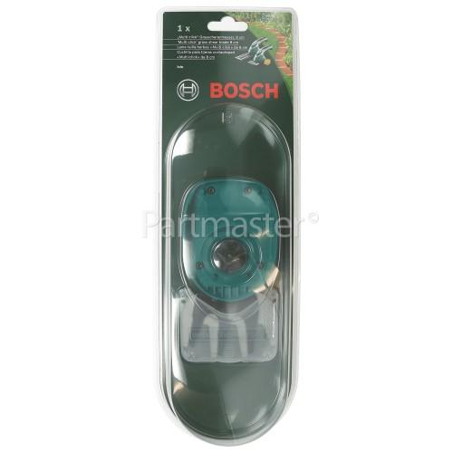 Bosch Edging Shear Blade - 8cm