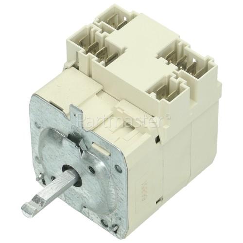 Brandt Timer Switch 120 Eaton