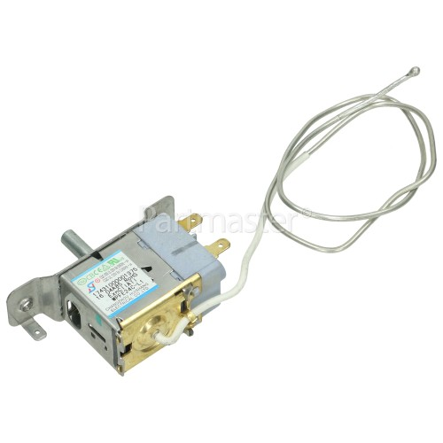 Thermostat : WPF21B