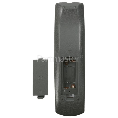 Orava Compatible With RC1055, RC1060, RC1070, RC1080 Etc.TV Remote Control