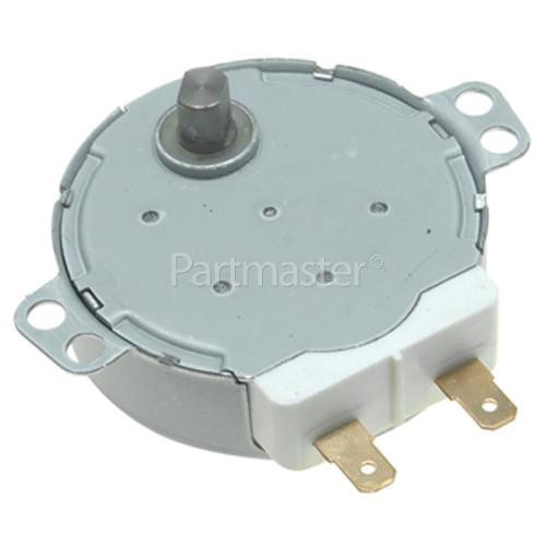 Electrolux Motor - Turntable SM16 HK36PXH3