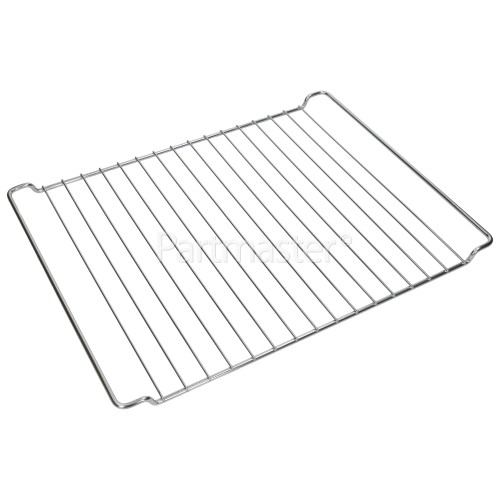 Oven Wire Grid Shelf