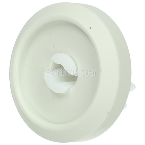 Miele Lower Basket Wheel