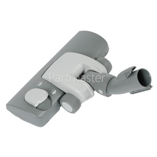 Electrolux Group Nozzle