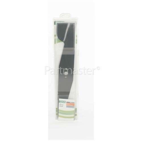 Bernard Loisirs FL420 42cm Metal Blade