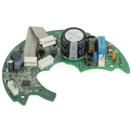 Dyson PCB Assembly