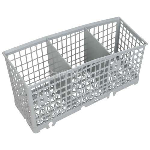 Firenzi Cutlery Basket