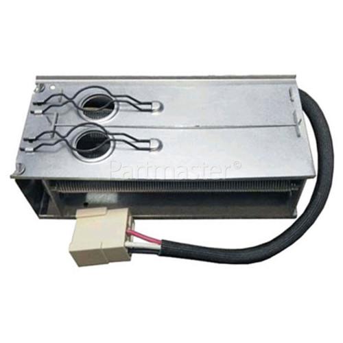 Elinlux Heating Element 1050+1050W Ml 230V Asx Tecnosis 05