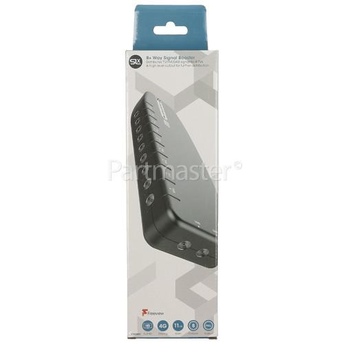 SLX Aerial Amplifier - UK Plug