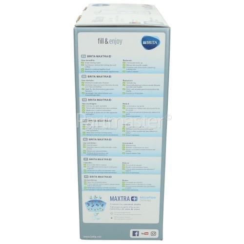 Brita Fill & Enjoy Marella 2.4L Water Filter Jug