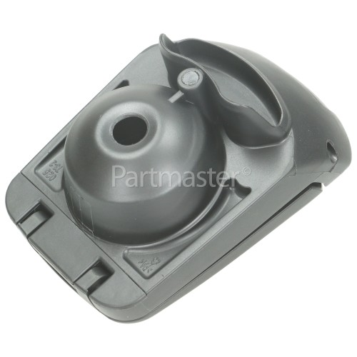 Arno Coffee Capsule Holder Assembly