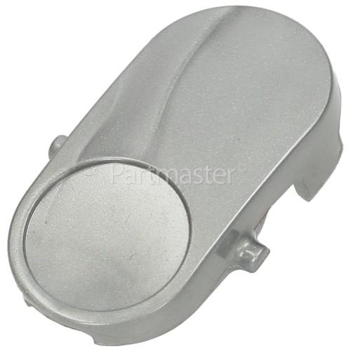 Dyson Vacuum Cleaner Low Profile Catch
